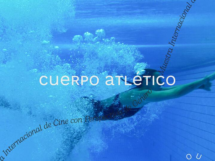 Selección Oficial 2021 | Cuerpo atlético