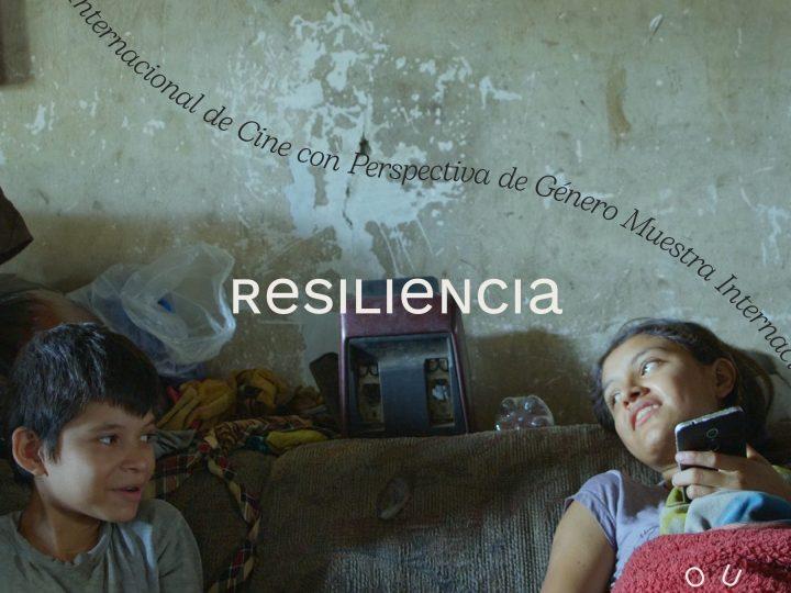 Selección Oficial 2021| Resiliencia